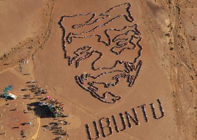 Project Ubuntu